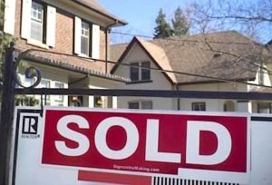 Northwest B.C records dramatic real estate boom in first half of 2021