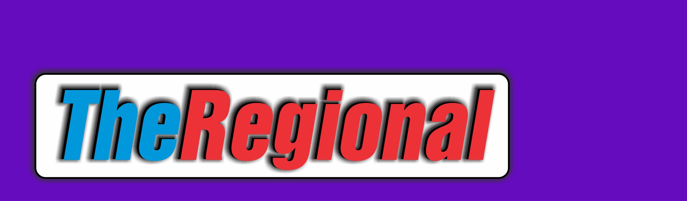 TheRegional