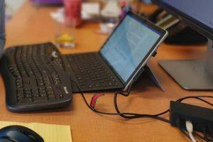 Premier devotes $150 million to overcome digital poverty in rural Alberta