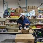 Empty Bowls returns after COVID-19 hiatus as food bank sees demand rising
