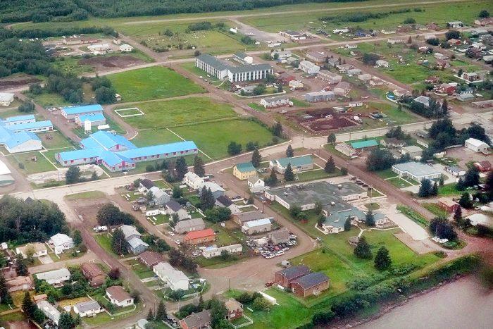 'Dire need' for teachers' housing in N.W.T. communities