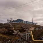 Gas smell in water remained a mystery for days: Iqaluit mayor