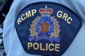 Fully staffed Mental Health team aides Prince Rupert RCMP