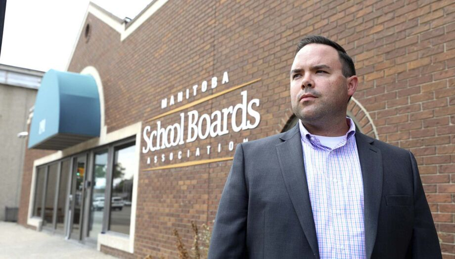School divisions scurry to finalize rapid-testing rollout