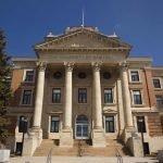 U of M department head details underfunding 'crisis' for faculty, students as strike vote looms