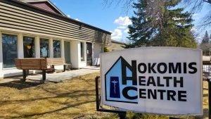 Concerns for Healthcare in Nokomis and Rural Saskatchewan