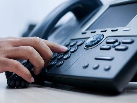 RCMP warn of phone scams in southeastern Manitoba