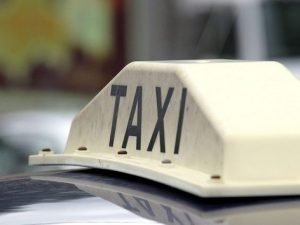 Safety in taxis for Indigenous women in Winnipeg a long-standing concern: advocates